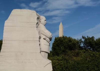 MLKmemorial